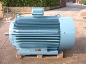 Riparazione motori elettrici riparazioni motori for Motori elettrici per macchine da cucire